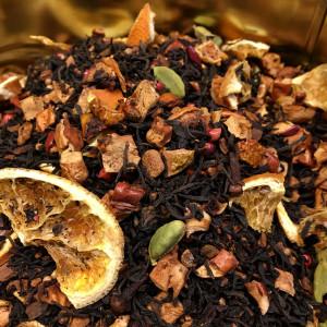 Качественный плантационный чай в с доставкой