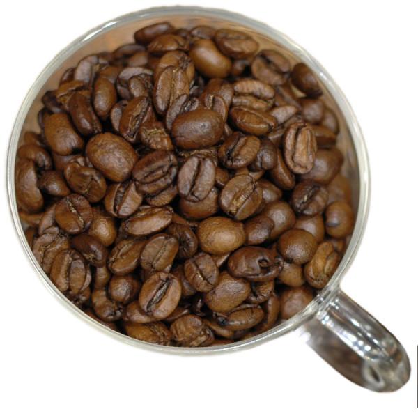 """Кофе """"Сливочный Крем"""""""