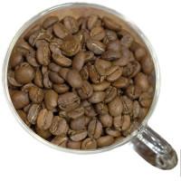 Классический кофе в зернах