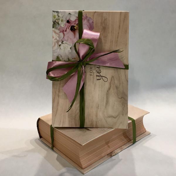 "Книга малая ""Sweet Box"""