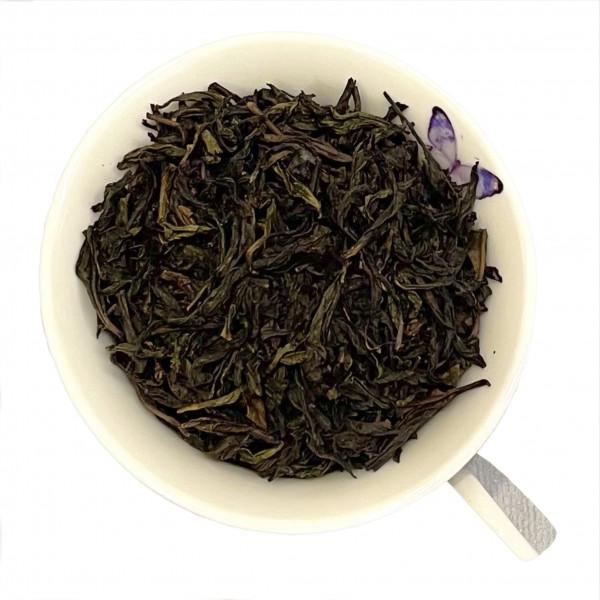 """Чай """"Да Хун Пао"""""""