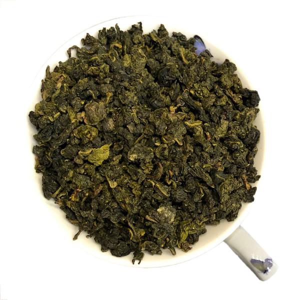 """Чай """"Бэнь Шань Улун"""""""