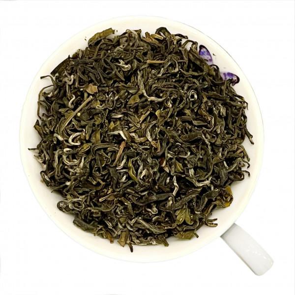 "Чай ""Бай Мао Хоу"" (Беловолосая Обезьяна)"