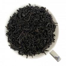 "Чай ""Эрл грей"""