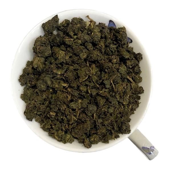 """Чай """"Иван-Чай"""""""