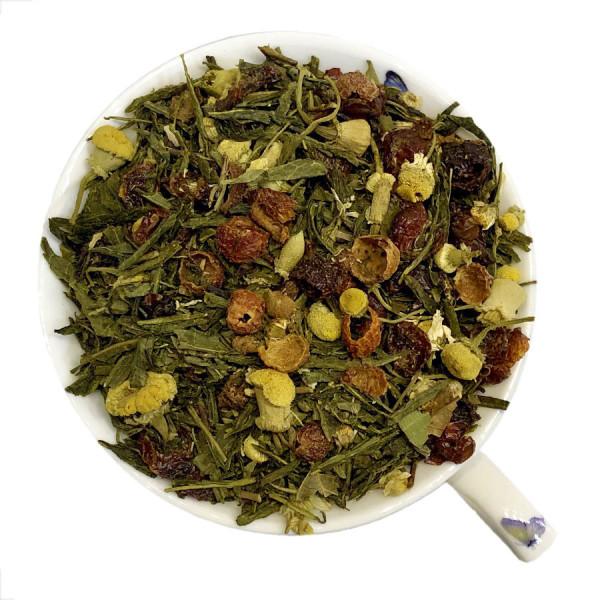 "Чай ""Нектар Афродиты"""